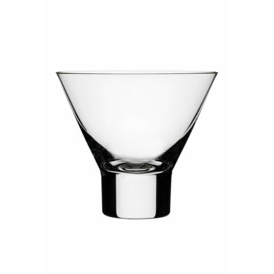 Aarne Cocktail, Set of 2
