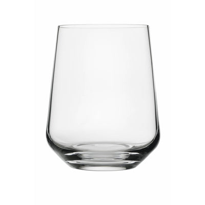 Essence Tumbler, Set of 2