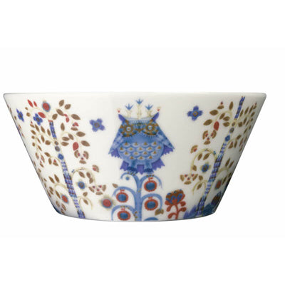 Taika Pasta Bowl, White