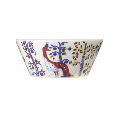 Taika Soup/Cereal Bowl, White