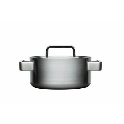 Tools Casserole with Lid, 2 qt.