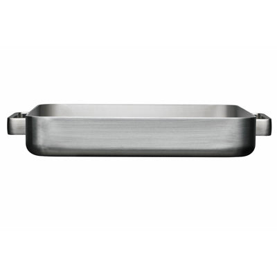Tools Oven Pan, Large