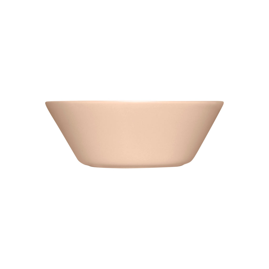 Teema Soup/Cereal Bowl, Powder