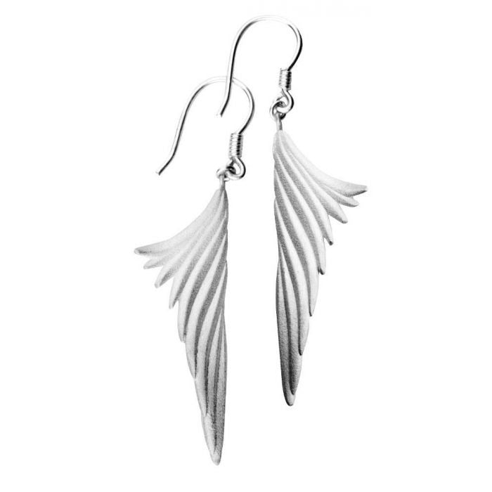 FinnFeelings Fenix Earrings