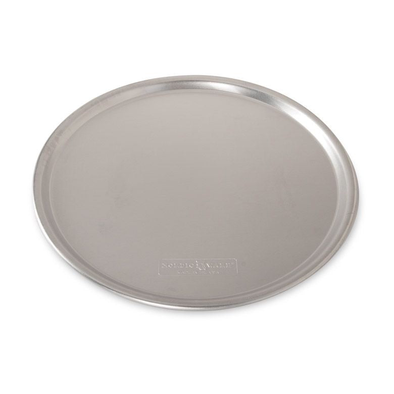 Nordic Ware Pizza Pan, 14 inch