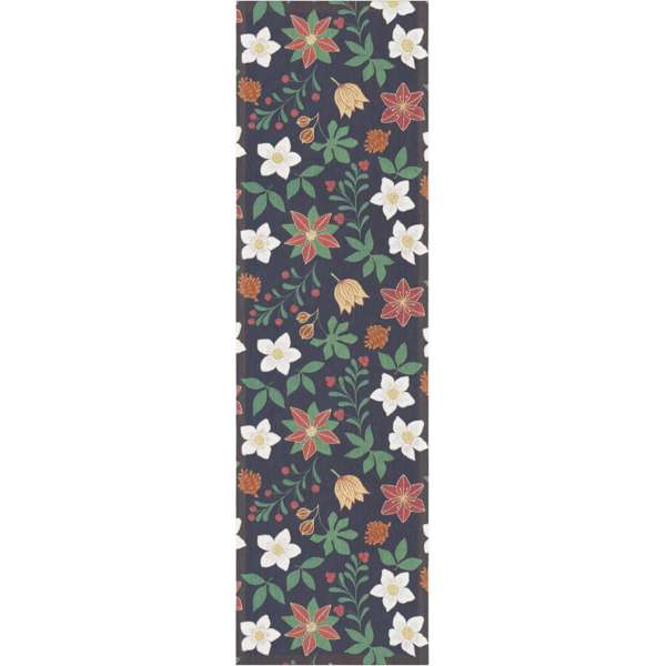 Ekelund Table Runner, Jularbo