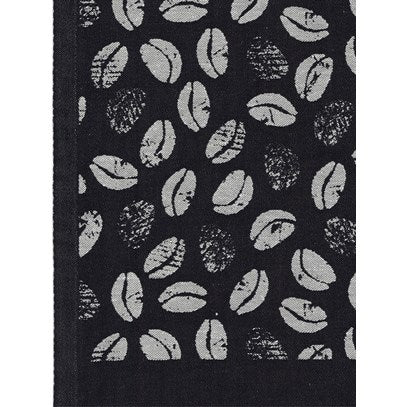 Ekelund Table Runner, Kaffebonor