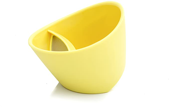 Magisso Teacup, Lemon