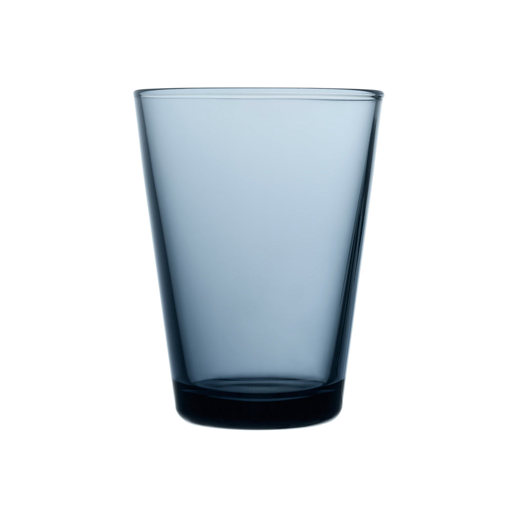 Kartio Large Rain Tumblers, Set of 2