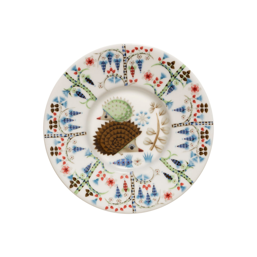 Siimes 6-inch Saucer