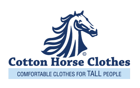 Cotton Horse Clothes