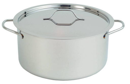 Classic Series 5L cov dutch oven