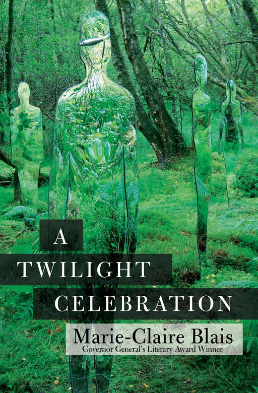 A Twilight Celebration