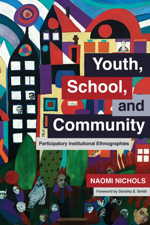 Youth, School, and Community