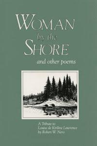 Woman By the Shore and Other Poems