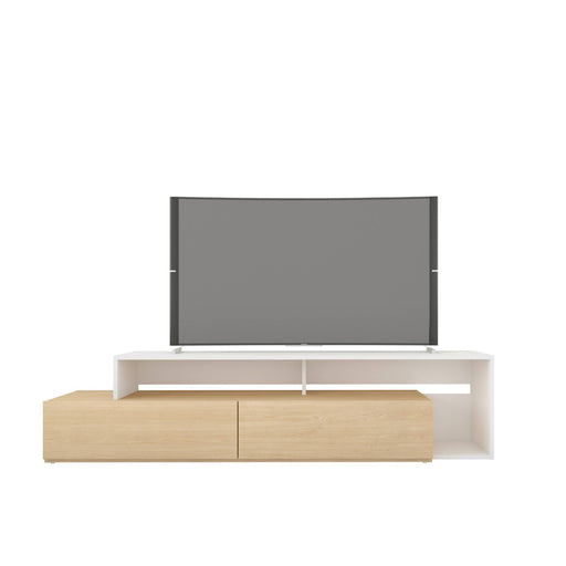 Tonik TV Stand, 72-inch