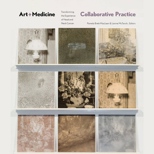 Art-Medicine Collaborative Practice