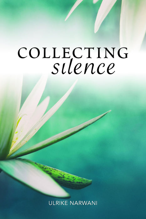 Collecting Silence