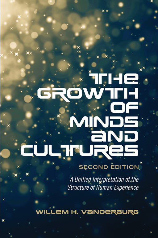 The Growth of Minds and Culture
