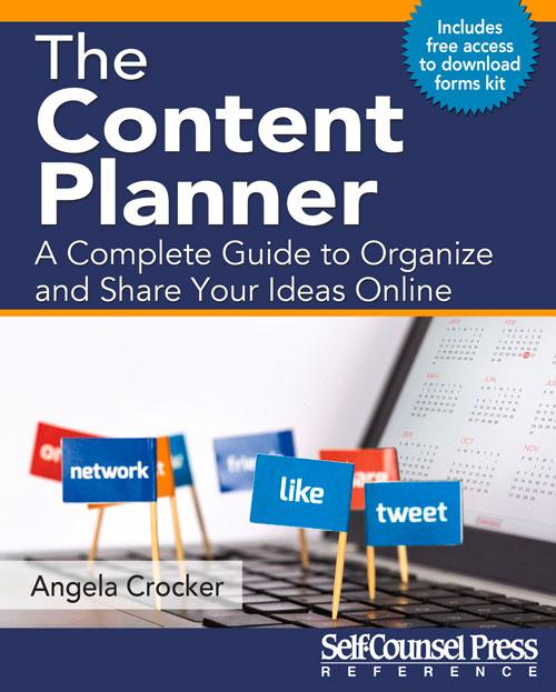 Content Planner