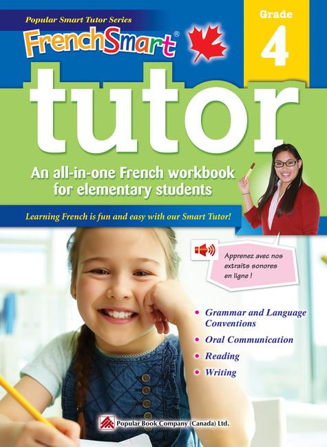 FrenchSmart Tutor 4