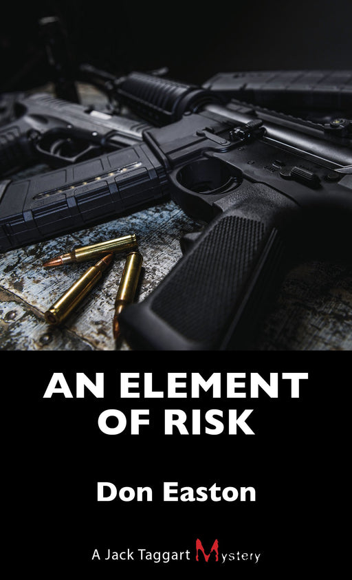 An Element of Risk