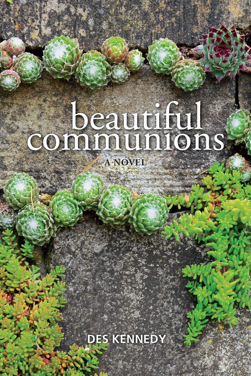 Beautiful Communions