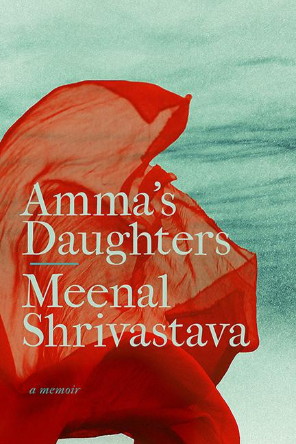 Amma's Daughters