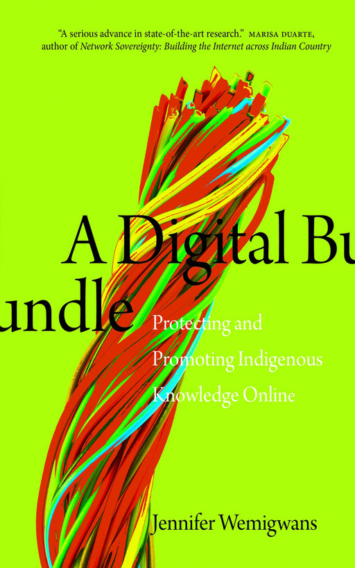 A Digital Bundle