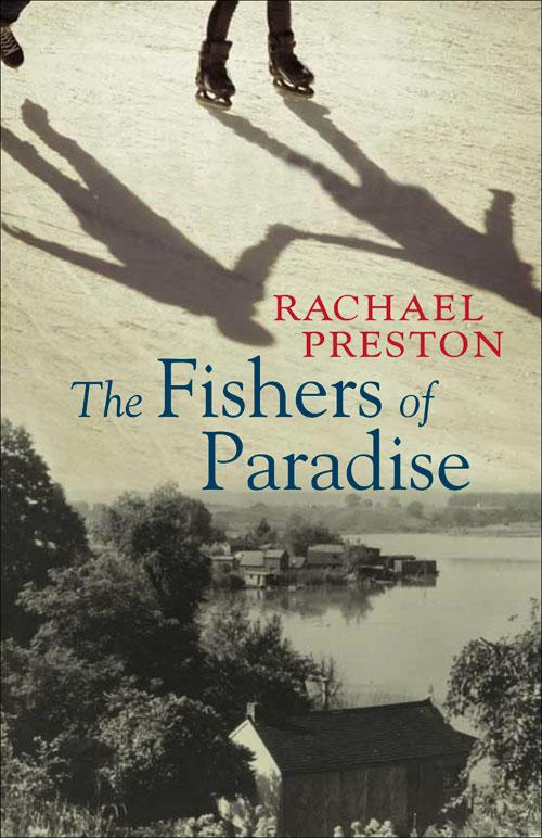 Fishers of Paradise, The