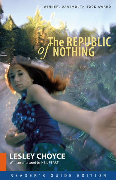 Republic of Nothing