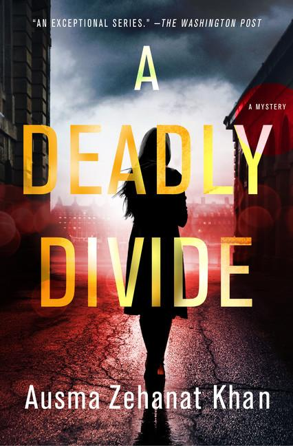 A Deadly Divide