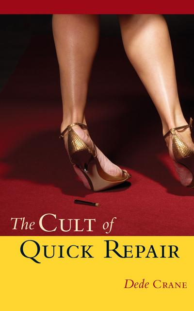 Cult of Quick Repair