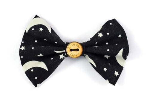 The Gracie Moon Bowtie