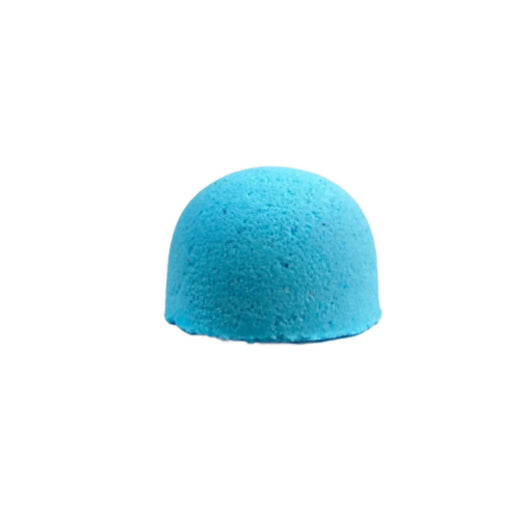 Mint Eucalyptus Shower Steamer
