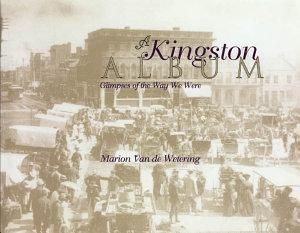 A Kingston Album