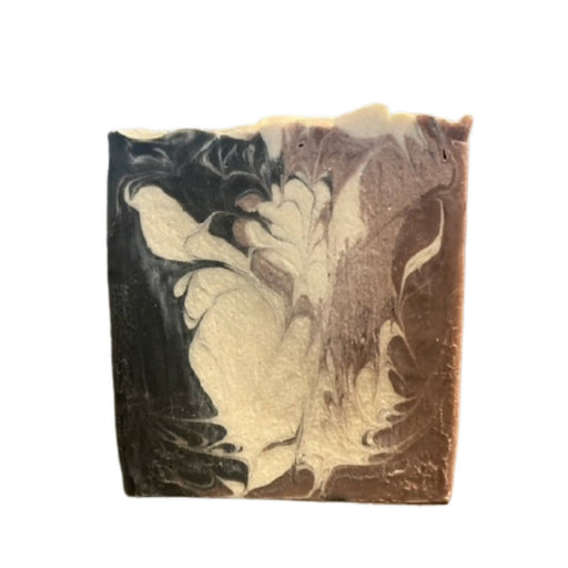 London Fog Soap