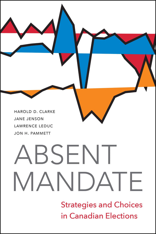 Absent Mandate