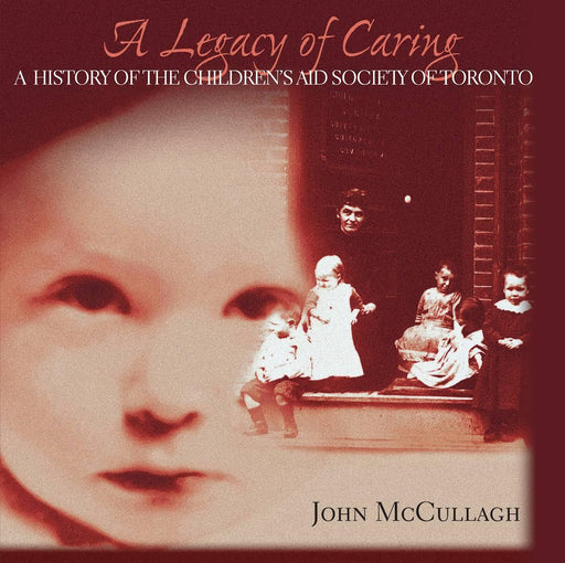 A Legacy of Caring