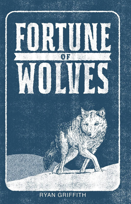 Fortune of Wolves