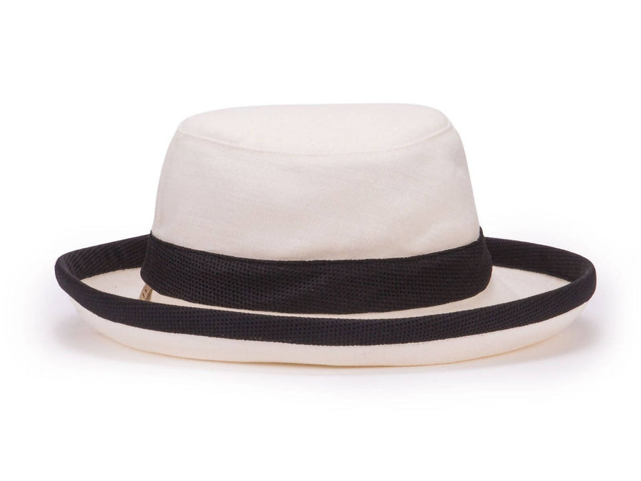 TH8 Charlotte Hemp Sun Hat