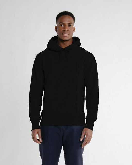 Cisco Hoody