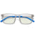 Anti Blue Ray Glass For Kids & Children Computer Blue Light Blocking Gaming Glasses