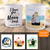 Personalized Best Mom Mugs