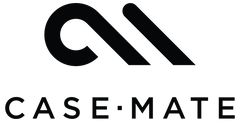 Case Mate phone cases logo