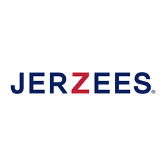 Jerzees apparels logo