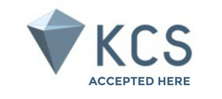 KCS Share holders welcome