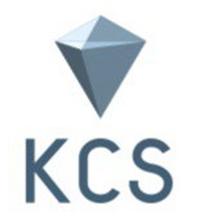 KuCoin Shares KCS cryptocurrency logo