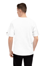Load image into Gallery viewer, Design Your Own Sport Team, Men's Premium Champion T-Shirt