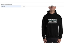 Load image into Gallery viewer, shirt design tool